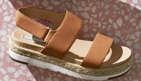 Zazou-Flavia-Sandals on sale