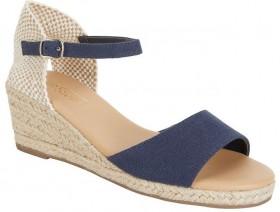 Easy-Steps-Safari-Sandals on sale