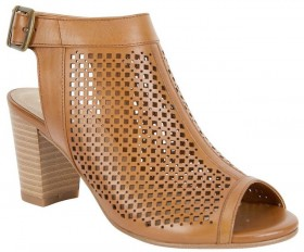 Sandler-Billie-Sandals on sale