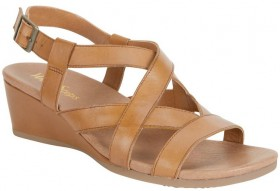 Wide-Steps-Miriam-Sandals on sale