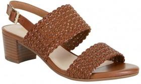 Easy-Steps-Vintage-Weave-Sandals on sale