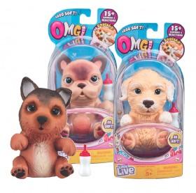 Little-Live-OMG-Pets on sale