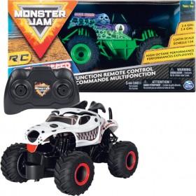 Monster-Jam-Radio-Control-124-Scale-Vehicles on sale