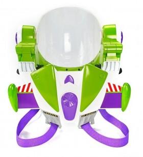 Disney-Pixar-Toy-Story-4-Buzz-Lightyear-Space-Armour on sale