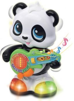 Vtech-Dancing-Panda on sale