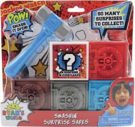 Ryans-World-Mini-Surprise-Safe on sale