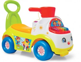 Fisher-Price-Music-Maker-Ride-On on sale