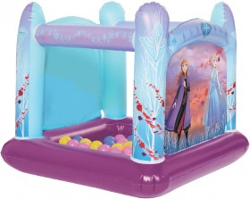NEW-Frozen-Ball-Pit on sale