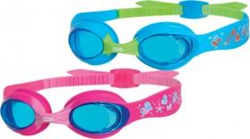 Zoggs-Little-Twist-Kids-Goggles on sale