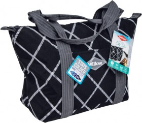 Dcor-City-Tote-Cooler on sale