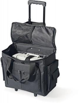 Habee-Savers-Sewing-Machine-Trolley-Bag on sale