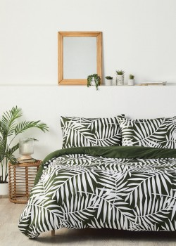 Brilliant-Basics-Quilt-Cover-Set on sale