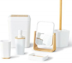 House-Home-Bathroom-Accessories on sale