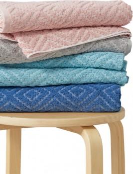 House-Home-Bath-Towels on sale