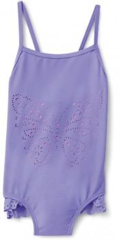 Wave-Zone-Laser-Cut-Swimsuit on sale