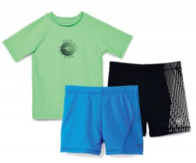 Wave-Zone-Rash-Vest-or-Shorts on sale