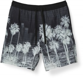 Wave-Zone-Engineered-Print-Shorts on sale