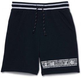 K-D-Jersey-Shorts on sale