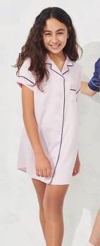 Brilliant-Basics-Night-Shirt on sale