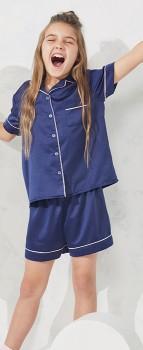 Brilliant-Basics-Pyjama-Set on sale