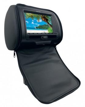 DGTEC-DVD-Headrest-with-Cover on sale