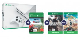Xbox-One-S-1TB-Console-Bundle on sale