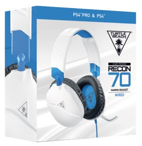 Turtle-Beach-Recon-70P-White on sale