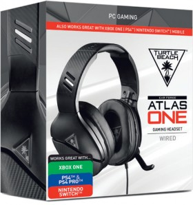 Turtle-Beach-Atlas-One-Headset on sale
