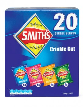 Smiths-Crinkle-Cut-Chips-20-Pack on sale