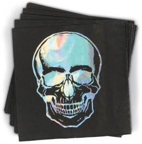 16-Pack-Paper-Napkins on sale