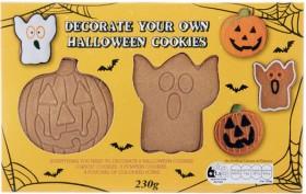 NEW-Halloween-Cookie-Decoration-Kit on sale