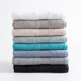 Royale-Towel-Range-by-M.U.S.E on sale