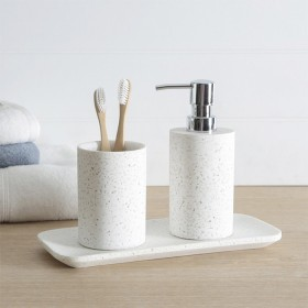 Marcel-Bathroom-Accessories-by-Habitat on sale
