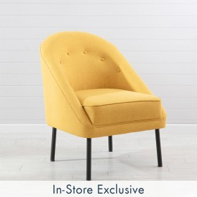 Chester-Chair-by-M.U.S.E on sale