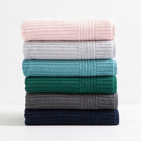 Patara-Towel-Range-by-The-Cotton-Company on sale