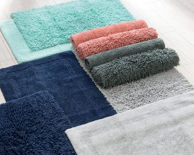 Voyage-Bath-Mat-2-Pack-by-Habitat on sale
