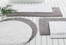 Resort-Reversible-Mats-by-M.U.S.E on sale