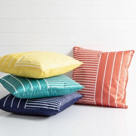 Zest-Mondello-Cushion-by-Pillow-Talk on sale