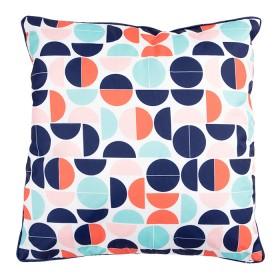 Zest-Cannavali-Cushion-by-Pillow-Talk on sale