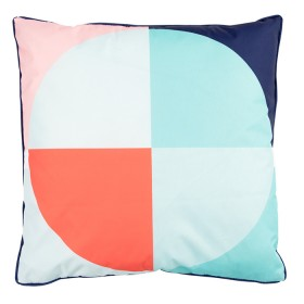 Zest-Circa-Cushion-by-Pillow-Talk on sale