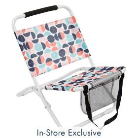 Zest-Cannavali-Beach-Chair-by-Pillow-Talk on sale