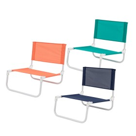 Zest-Byron-Beach-Chair-by-Pillow-Talk on sale