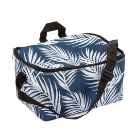 Zest-Raffles-Cooler-Bag-by-Pillow-Talk on sale