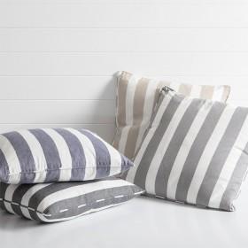 Wide-Stripe-Cushion-by-Aspire on sale