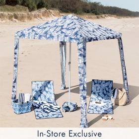 Zest-Raffles-Beach-Cabana-by-Pillow-Talk on sale
