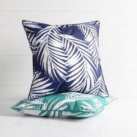 Zest-Raffles-Square-Cushion-by-Pillow-Talk on sale