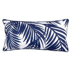 Zest-Raffles-Oblong-Cushion-by-Pillow-Talk on sale