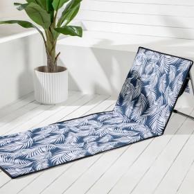 Zest-Raffles-Beach-Lounger-by-Pillow-Talk on sale
