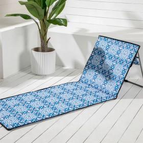 Zest-Terrati-Beach-Lounger-by-Pillow-Talk on sale