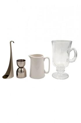 Cookut-Irish-Coffee-Kit on sale